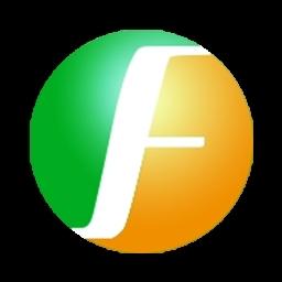MAOCW财务软件