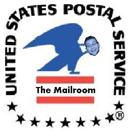 MailRoam