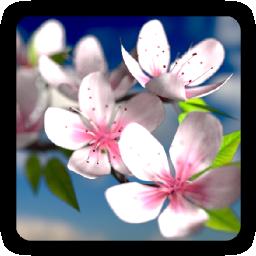 Spring Season Screensaver