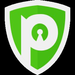 Anonymity 4 Proxy 2.81