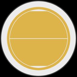 FMon(File Size Monitor)