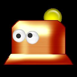 File and MP3 Renamer