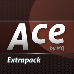 ExtraPack