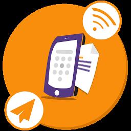 eFax Messenger Plus