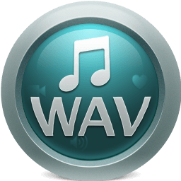 Easy MP3 to Wave Decoder
