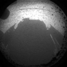 Mission Mars(火星任务)