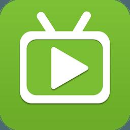 卫星电视节目浏览器
