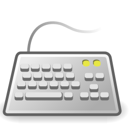 UltraKeyboard