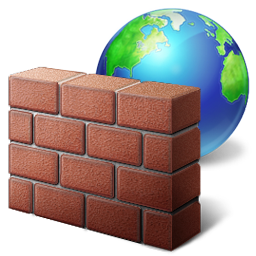 Registry Firewall