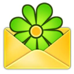 搜易网址电邮筛...