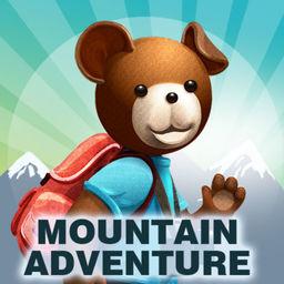 Teddy Adventures