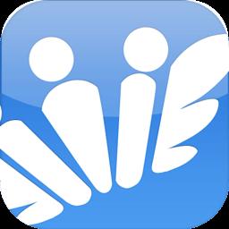 企信直通车-短信客户服务平台
