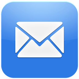 iPOP3Mail-接收...