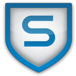 Sophos Anti-Virus(SAV)