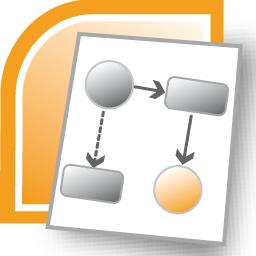 Process Modeler