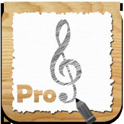 Ringtone Composer Pro