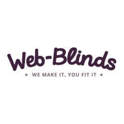 WebBlinds