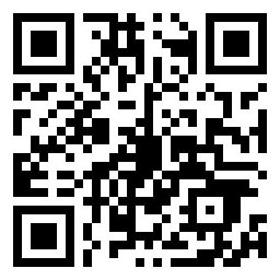 幽灵设置--文件夹伪藏(Test version)