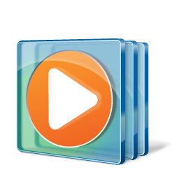 Ozone for Windows Media Player 9