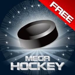 MegaHockey 1.0