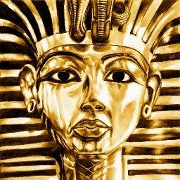 Pharaoh 2.16