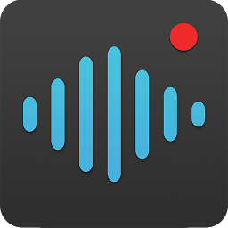 AudioRight Recorder