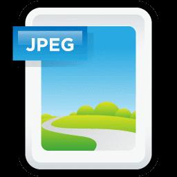JPEG Imager