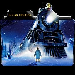 Folder Express