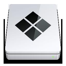 SourceCode2Flowchart