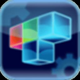Triple Tetris(俄罗斯方块)
