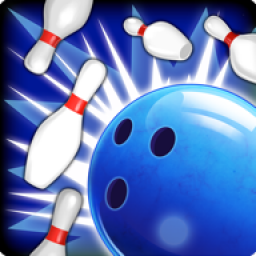 League Bowling(...