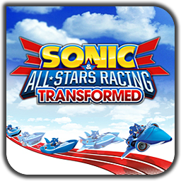 Sonic ReelDVD