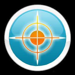 DrCOM Monitor