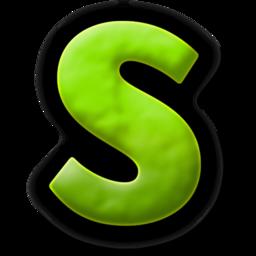 ScummVM 1.7.0