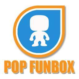 Video Fun Box
