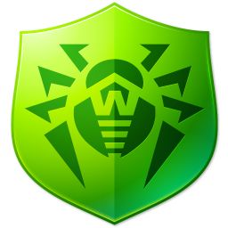 Dr.Web Anti-Virus for servers