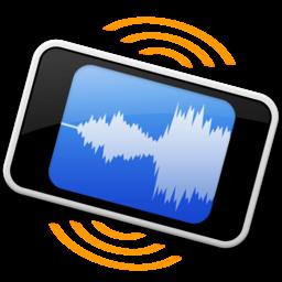AVCWare iPhone Ringtone Maker for Mac