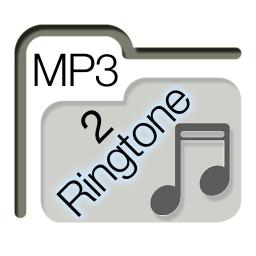 2 Find MP3