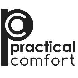 PractiCalc