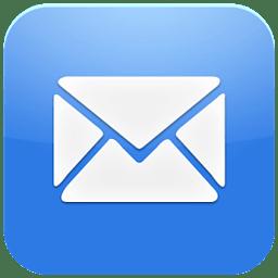 mmMail邮件收发...