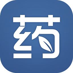 九方中文输入法(...