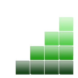 Volume Bar