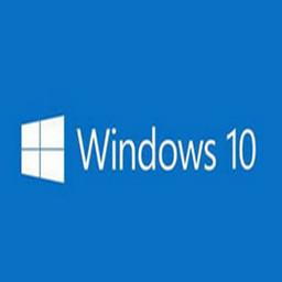 Microsoft USB s...