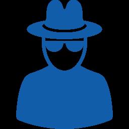 Adware Spyware Firewall