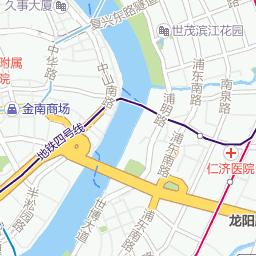 深圳市货物出境申报单套打系统