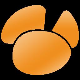 sql 数据库浏览器