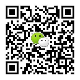 MeChat Server