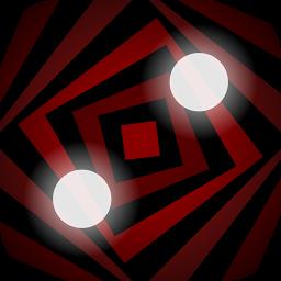 Block 弹珠游戏