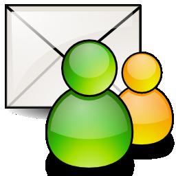Mail Agent 邮件过滤器