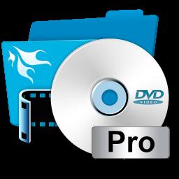 DVD To Wav Recorder